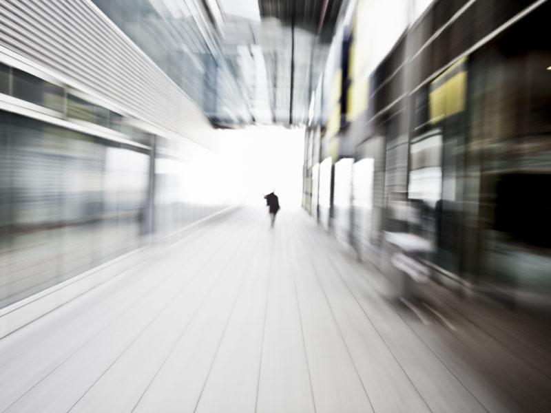into_light - Stefan Mayr Fine Art Fotografie