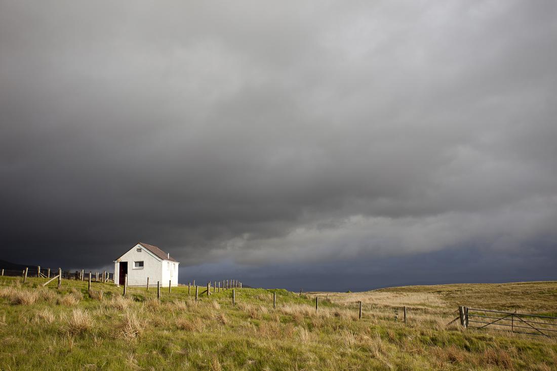 01_schottland - Schottland - Seelenlandschaften - Stefan Mayr Fine Art Fotografie