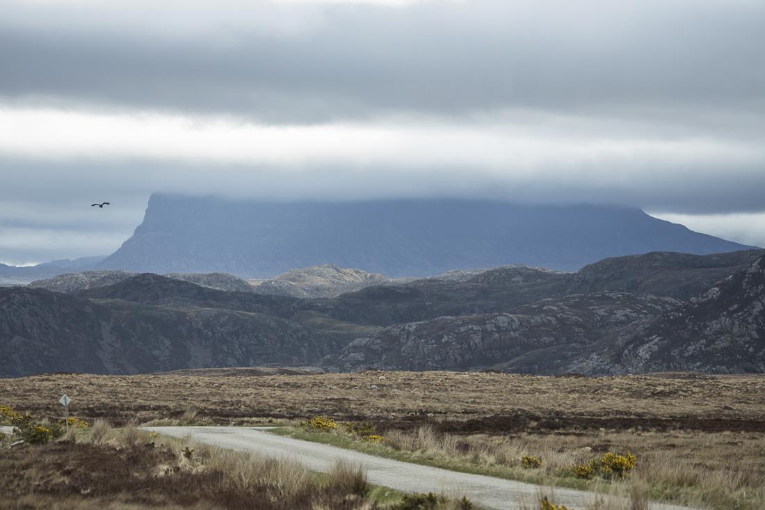 02_schottland - Schottland - Seelenlandschaften - Stefan Mayr Fine Art Fotografie