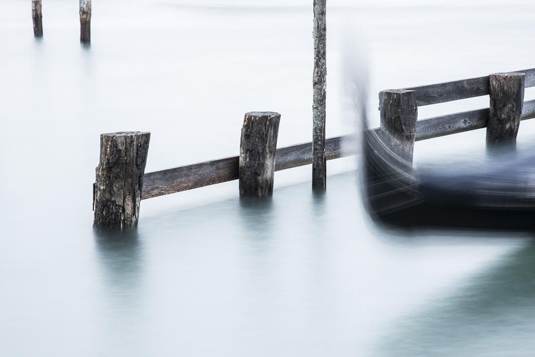 02_venedig - Stefan Mayr Fine Art