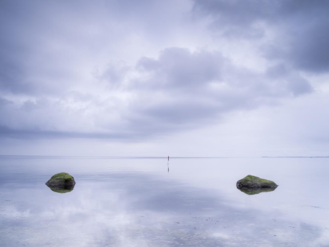 duo - Stefan Mayr Fine Art Fotografie