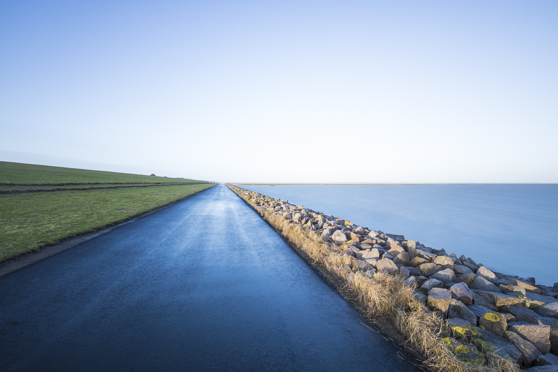 04_02_nordsee_2