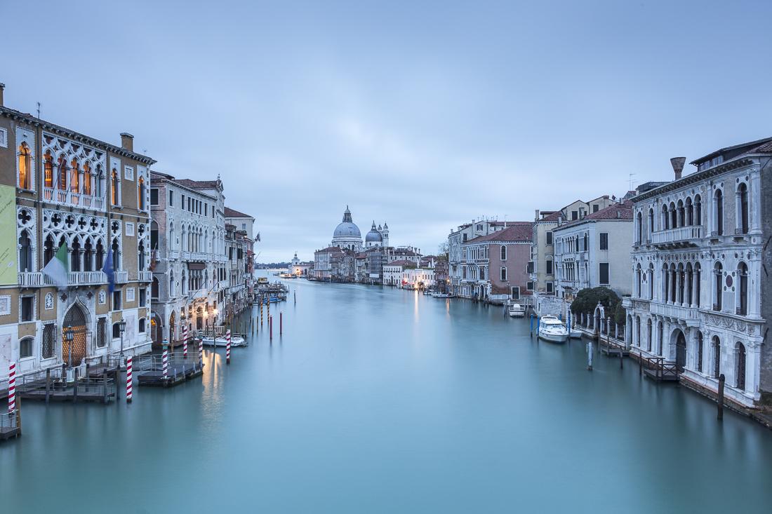 canale_grande - Stefan Mayr Fine Art Fotografie