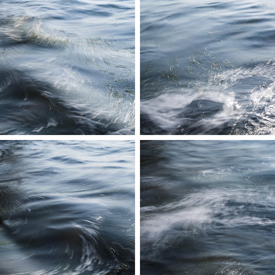 06_00_o-sea-flow