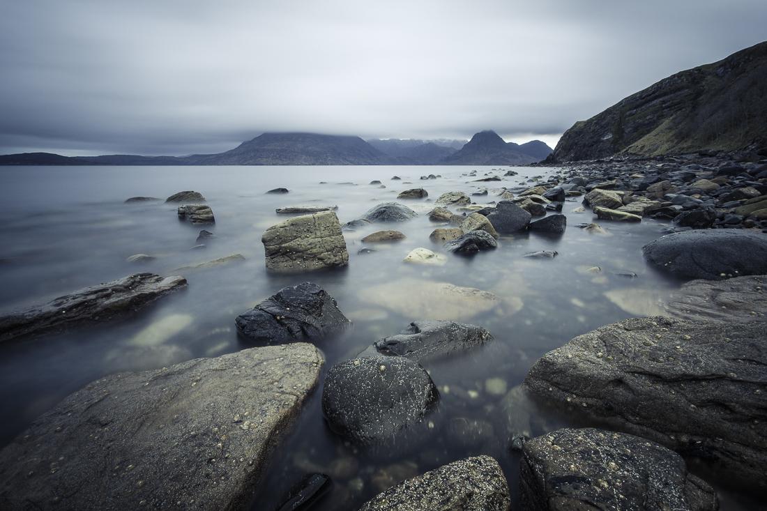 08_schottland - Schottland - Seelenlandschaften - Stefan Mayr Fine Art Fotografie
