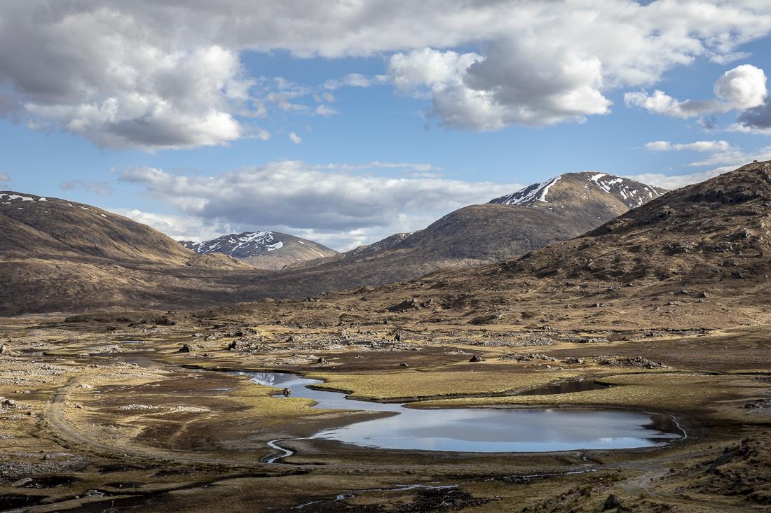 11_schottland - Schottland - Seelenlandschaften - Stefan Mayr Fine Art Fotografie