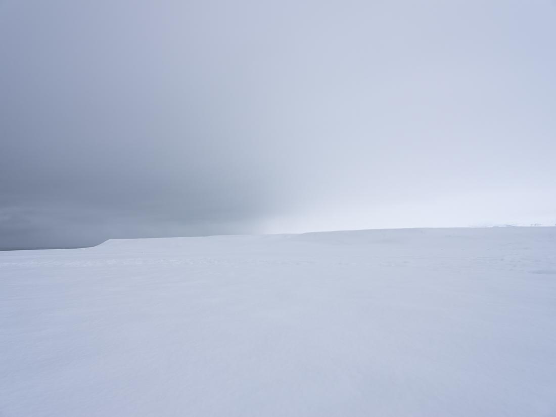 Island - Stefan Mayr Fine Art Fotografie