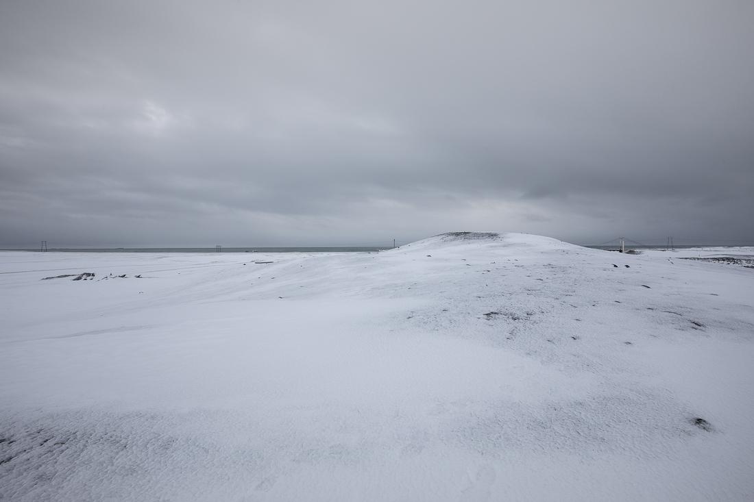 Island -Stefan Mayr Fine Art Fotografie